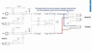 Sennheiser Hd 280 Pro Wiring Diagram