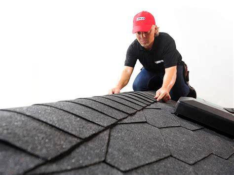 Bitumena šindeļi IKO - jumta segums jaunām un renovējamām ...