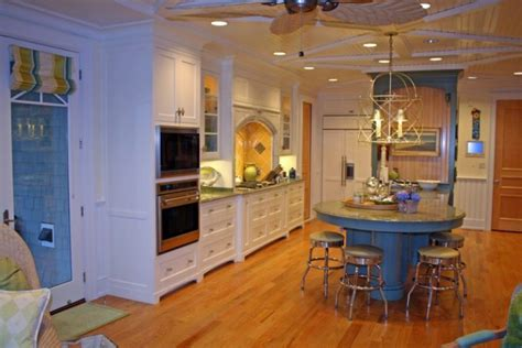 custom built kitchen islands amazing custom made kitchen islands to draw inspirations 6341
