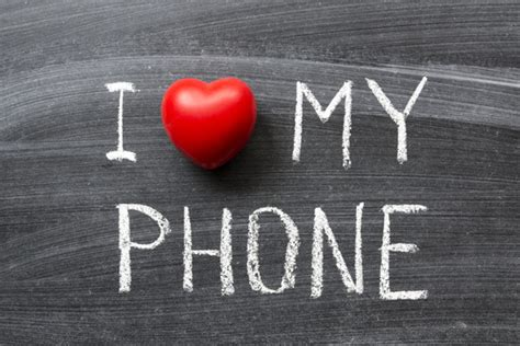 i my phone mobile phone recycling compare prices money