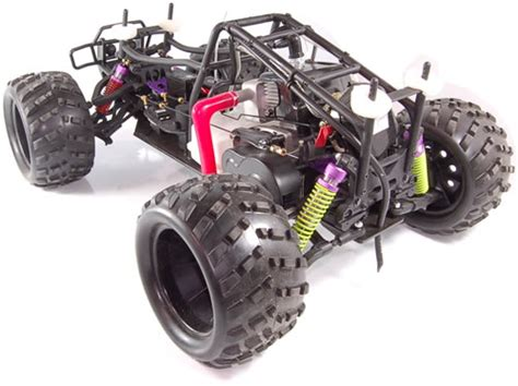 benzin rc auto rc auto truck 1 5 237 n 95 hummer ford rc modely na d 225 lkov 233 ovl 225 d 225 n 237