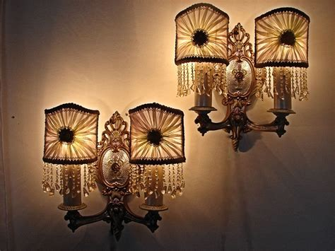 unique indoor wall sconces home ideas collection