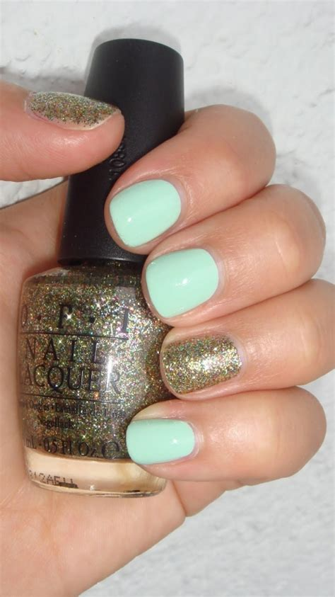 colorful nail art designs