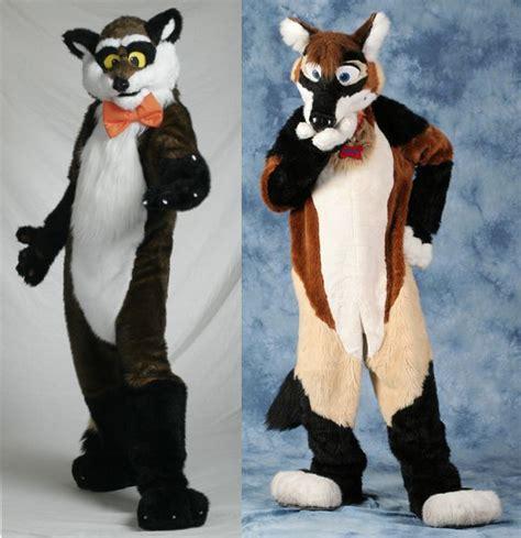 growl person wikifur  furry encyclopedia
