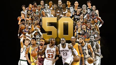 cbs sports  greatest nba players   time realgm