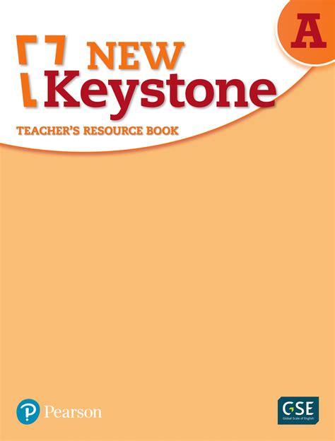 components isbns keystone secondary pearson english
