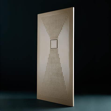 piatti doccia hafro geromin