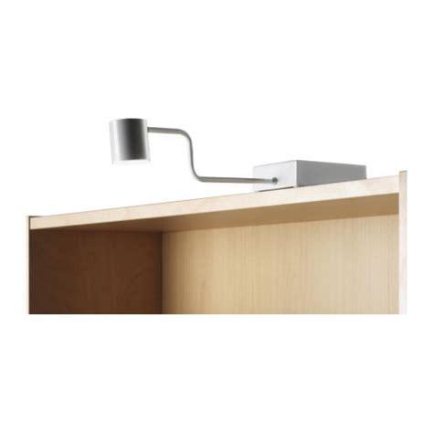 ikea grundtal cabinet light nazarm