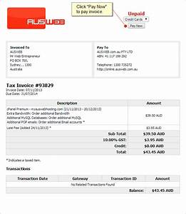 difference between msrp and invoice price 817618012894 With difference between msrp and invoice