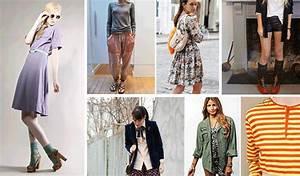 Wholesale Vintage Clothing Spring Summer 2013 Fashion ...