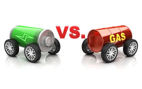 Gas Electric Hybrid Cars by Pros And Cons Of Insuring A Hybrid Vehicle Personal