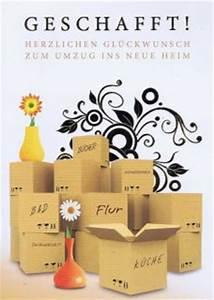 Glückwünsche Zum Eigenen Haus : gl ckw nsche zum hochzeitstag j rg zink b cher on popscreen ~ Lizthompson.info Haus und Dekorationen