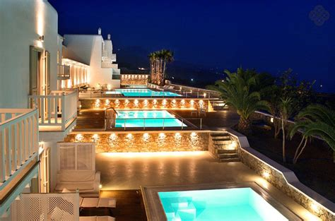 La Residence Mykonos A Chic Boutique Resort With Colonial. Butterfly On Morrison Boutique Hotel. Golden Tulip Val Monte Hotel. Holiday Inn Club Vacations At Ascutney Mountain Resort. InterContinental Beijing Beichen. Chengdu Happy Holiday Inn. Liberty Hotel. Parador Condestable Davalos Hotel. The Surrey Hotel