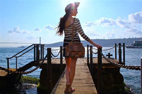 safe destinations   solo female traveler