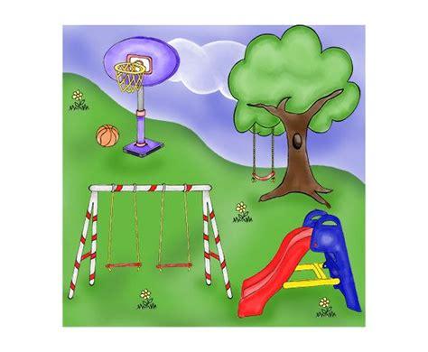 clipart clipart best best playground clipart 7458 clipartion Playground