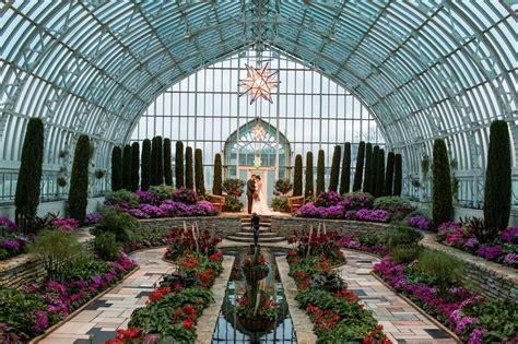 unique wedding venues  minnesota