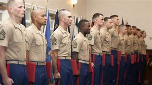 Commandant awards, honors top performing Marines > The ...