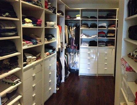 custom closets metro door aventura miami fl houzz winner