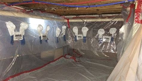 asbestos ceiling tile removal cost  square foot