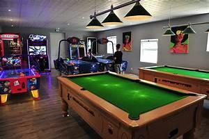 salle de jeux pour adulte atlubcom With pour salle de jeux