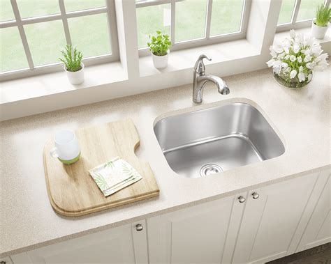 single bowl stainless kitchen sink us1038 single bowl stainless steel kitchen sink 7957