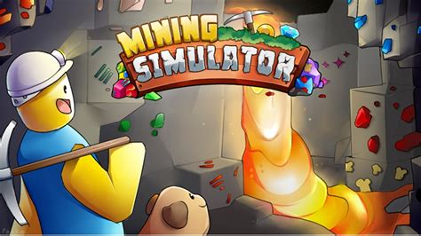 roblox mining simulator mythical crate code