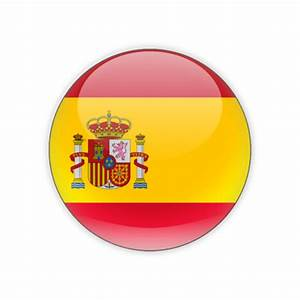 Icon Spain Flag transparent PNG - StickPNG