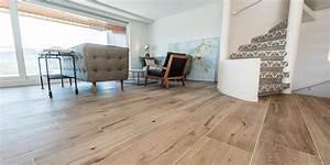 Holz Im Nassbereich :  ~ Markanthonyermac.com Haus und Dekorationen