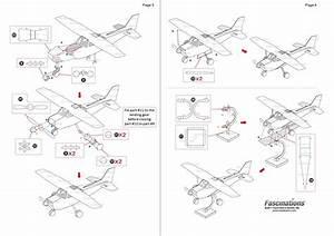 Cessna 172 Generator Wiring Diagram