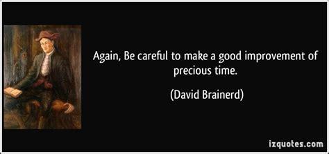david brainerd quotes quotesgram