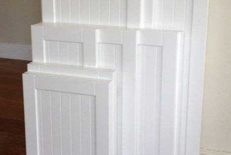 White Kitchen Cabinet Doors Replacement   Interior Design