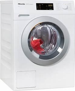 Waschmaschine 7kg A : miele waschmaschine wdb030wcs d lw eco a 7 kg 1400 u min online kaufen otto ~ A.2002-acura-tl-radio.info Haus und Dekorationen