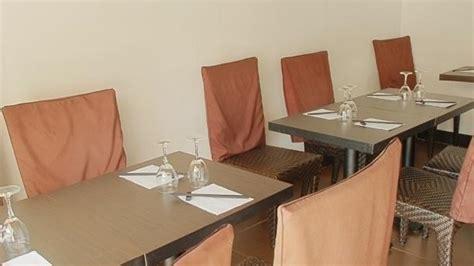 plat cuisiné livraison domicile livraison plat 31400 kiwayeg com