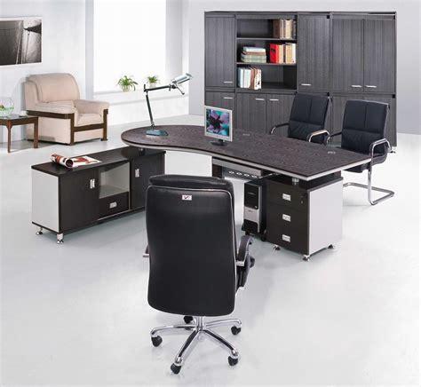 furniture bureau desk furniture the office furniture store