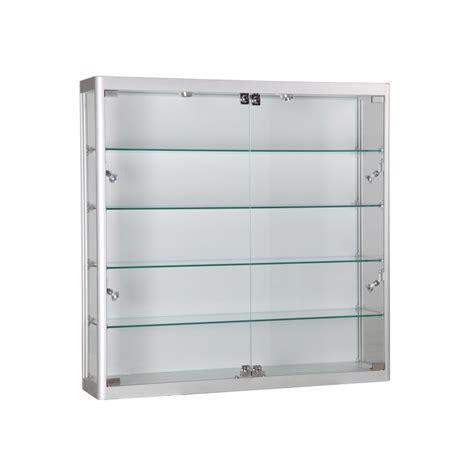ikea wall curio cabinet superb curio cabinet with glass door ikea glass door wall