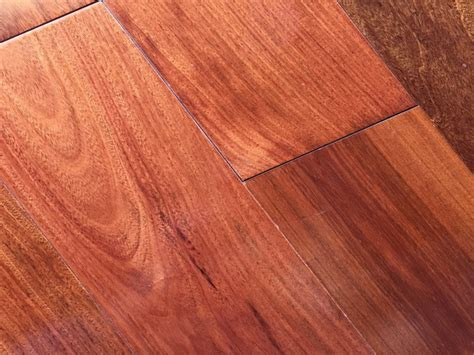 hardwood flooring bay area items on sale 6 39 sq ft or less bay area hardwood floor