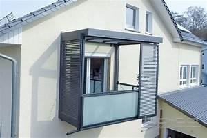 Balkon Nachträglich Anbauen Kosten : duderstadt fuhrbacher strasse bonda balkon und glasbau gmbh ~ Markanthonyermac.com Haus und Dekorationen