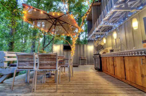 patio renovation archives 187 tri county hearth patio center
