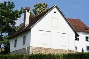 Flachdach Undicht Was Tun : kamin undicht was tun ~ Articles-book.com Haus und Dekorationen