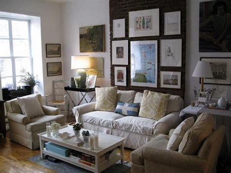 cozy home interiors minimalist studio apartment design for small area