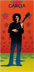 grateful dead happy birthday | Happy Birthday Jerry Garcia ...