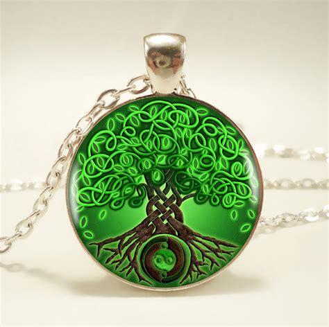 keltischer lebensbaum bedeutung bedeutung keltischer lebensbaum baum des lebens yggdrasil