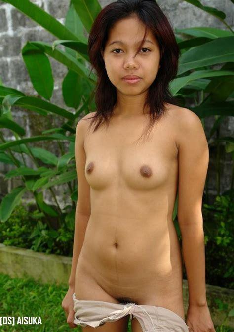 Foto Hots Kimcil Cantik Telanjang Ditaman Foto Bugil