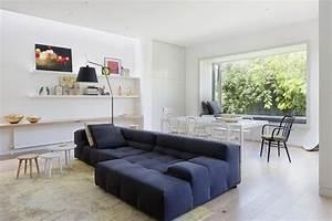 Da Casa D Epoca A Villa Di Design