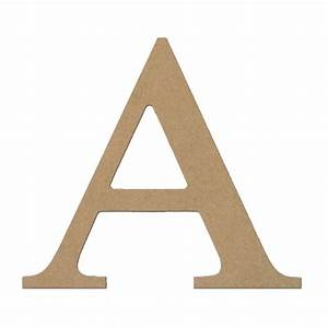 Greek letter 8quot alpha for Greek wooden block letters