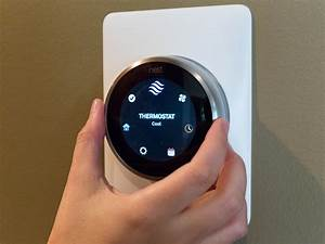 Smart Thermostat Test : here 39 s the gear you 39 ll find in the cnet smart home pictures page 2 cnet ~ Orissabook.com Haus und Dekorationen