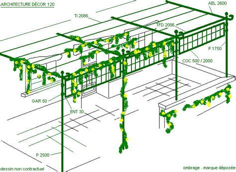 garden storage shed b q pergolas plantes grimpantes garden shed plans diy wooden keyboard kit