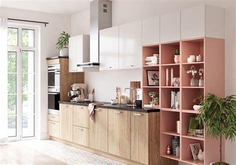 meuble cuisine conforama cuisine aménagée nos meilleures idées d 39 aménagements de