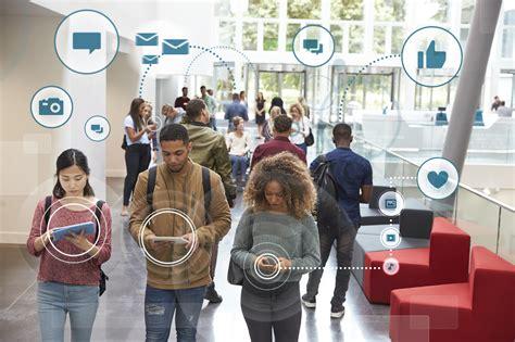 What Millennials Want From Brands  Business Online