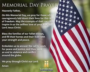 Best 25+ Memorial day prayer ideas on Pinterest | God ...